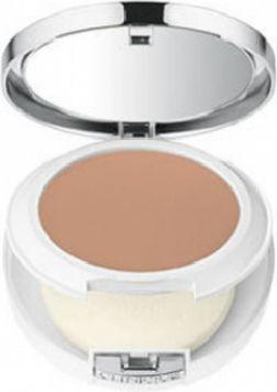 Clinique podkład w pudrze Beyond Perfecting Powder Foundation & Concealer 06 Ivory 14.5g