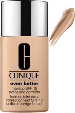 Clinique podkład Even Better Makeup SPF15 05 Neutral 30ml