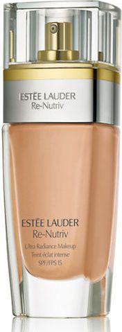 Esteé Lauder Re Nutriv Ultra Radiance Makeup SPF15 Podkład do twarzy 2C3 Fresco 30ml
