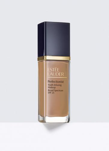 Estee Lauder Perfectionist Youth-Infusing Makeup SPF25 4N1 Shell Beige 30ml