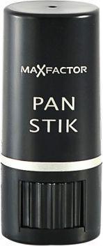 MAX FACTOR Pan Stik Foundation podkład w sztyfcie 030 Olive 9g