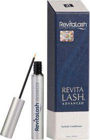 Revitalash  Eyelash Conditioner Advanced odżywka do rzęs 3,5ml