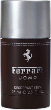 Ferrari Uomo 75ml