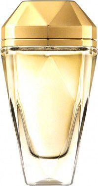 PACO RABANNE Lady Million Eau My Gold EDT 30ml