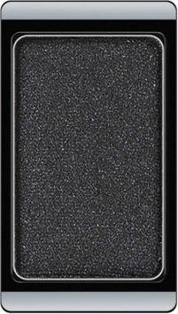 Artdeco cień do powiek Eyeshadow Pearl 02 Pearly Anthracite 0,8g