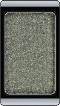 Artdeco cień do powiek Eyeshadow Pearl 40 Pearly Medium Pine Green 0,8g