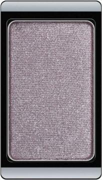 Artdeco cień do powiek Eyeshadow Pearl 86 Pearly Smokey Lilac 0,8g