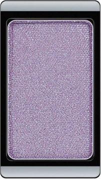 Artdeco cień do powiek Eyeshadow Pearl 90 Pearly Antique Purple 0,8g
