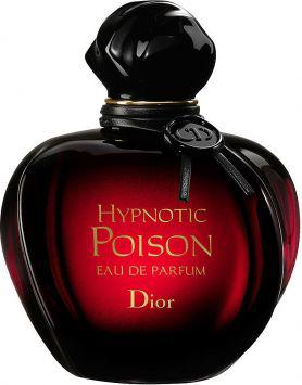 Christian Dior Hypnotic Poison EDP 50ml