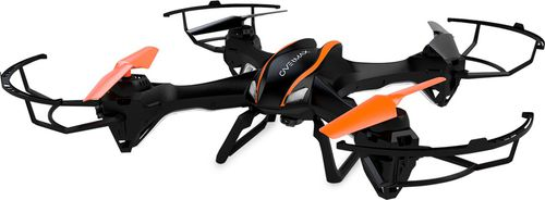 Dron Overmax x-bee drone 5.1