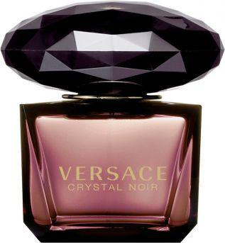 VERSACE Crystal Noir EDP 90ml