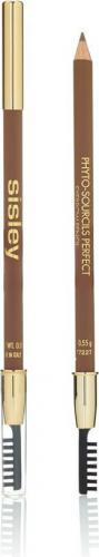 SISLEY Phyto Sourcils Perfect Eyebrow Pencil Kredka do brwi 2 Chatain 0,55g