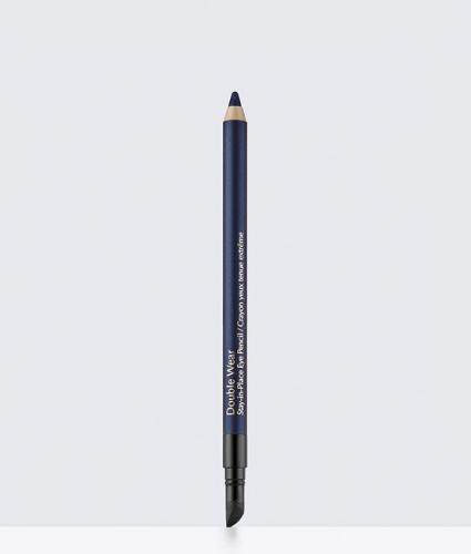 Estee Lauder Double Wear Stay in Place Eye kredka do oczu 06 Sapphire 1,2g