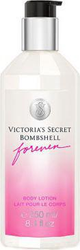 Victorias Secret Bombshell Forever Balsam do ciała 250ml