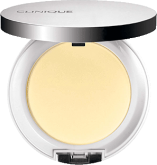 Clinique Redness Solutions Instant Relief Mineral Pressed Powder Puder 11,6g