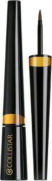 Collistar Tecnico Eye Liner Eyeliner Marrone 2,5ml