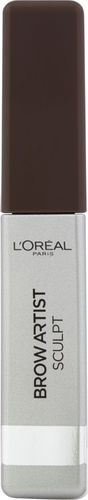 Loreal Brow Artist Sculpt Tusz do brwi 03 Cool Brunette 7ml