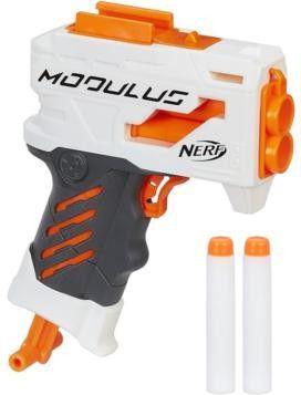 Hasbro NERF Modulus Grip Blaster (GXP-541942)