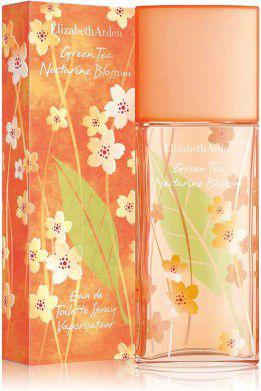 Elizabeth Arden Green Tea Nectarine Blossom EDT 50ml