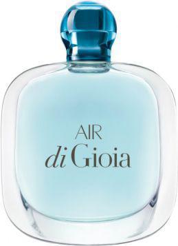 Giorgio Armani Air di Gioia  EDP 30ml