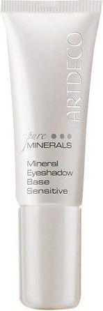 Artdeco Mineral Eyeshadow Base Sensitive 7ml