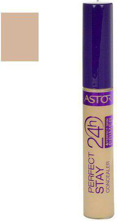 Astor  Perfect Stay Concealer 24h + Primer SPF20 6.5ml