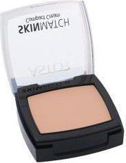 Astor  Skin Match Compact Cream Podkład 201 Sand 7g