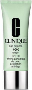 Clinique Age Defense BB Cream SPF30 02 Shade 40ml
