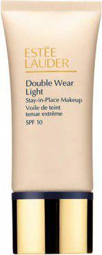 Esteé Lauder Double Wear Light Stay in Place Makeup SPF10 Intensity 1.0 30ml