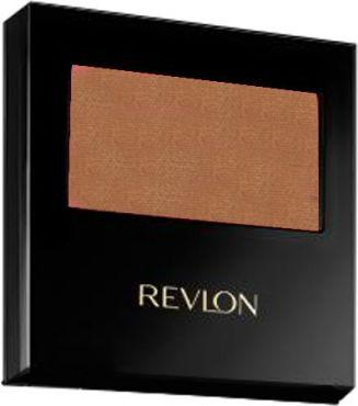 Revlon Powder Blush bronzer do twarzy 012 Bronzilla 5,1g