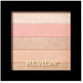 Revlon Highlighting Palette róż do policzków 020 Rose Glow 7,5