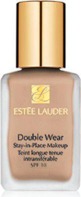 Estee Lauder Double Wear Stay in Place Makeup SPF10 3W1 Tawny 30ml