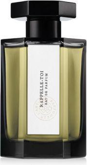 L´Artisan Parfumeur Rappelle-Toi EDP 50ml