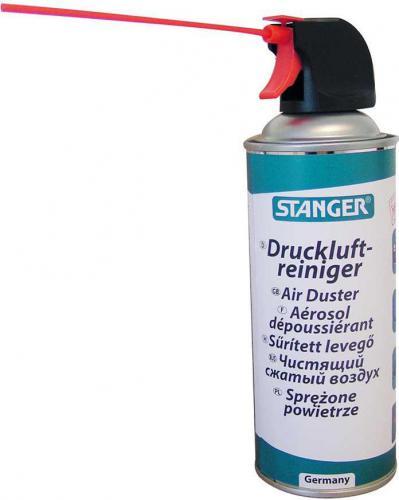 Stanger SPRĘŻONE POWIETRZE 400ML (55030001)