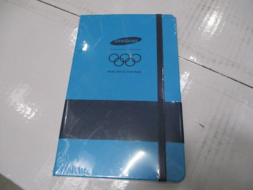 Samsung Notatniki Moleskin