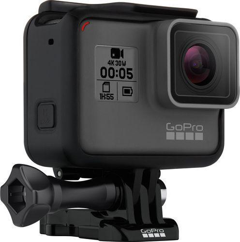 Kamera GoPro HERO 5 BLACK (CHDHX-501)