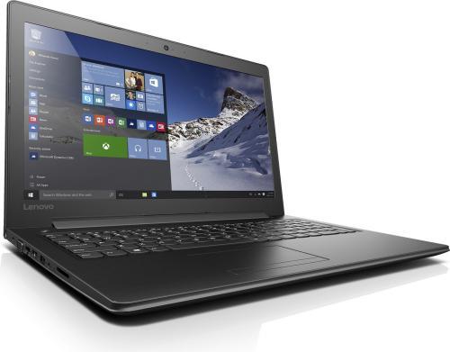 Laptop Lenovo IdeaPad 310-15ISK (80SM015SPB)