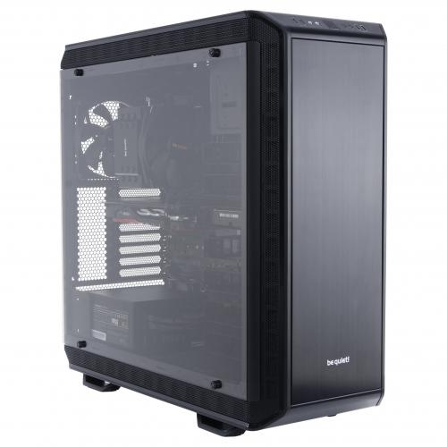 Komputer Morele KABY G8980 Pure Power
