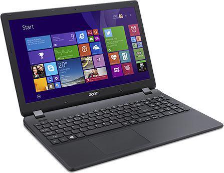 Laptop Acer Aspire ES1-571 (NX.GCEEL.017)