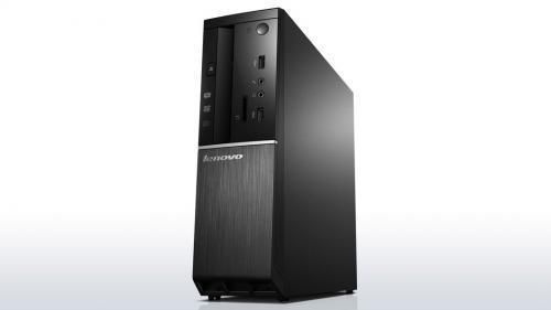 Zestaw komputerowy Lenovo IdeaCentre 510S−08ISH (90FN00ECPB)