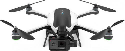 Dron GoPro Karma (QKWXX-015-EU)