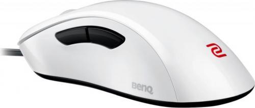 Mysz ZOWIE EC1-A Biała (9H.N0PBB.A3E)