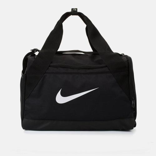 Nike Torba sportowa Brasilia XS Duff czarna (BA5432 010)