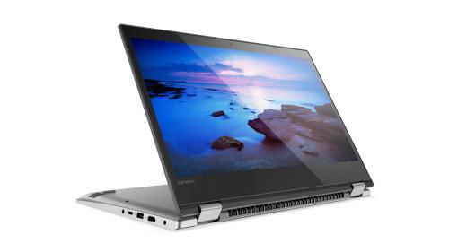 Laptop Lenovo YOGA 520-14IKB (80X800HMPB)