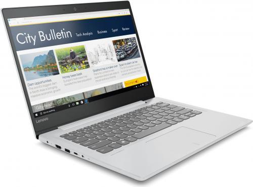 Laptop Lenovo IdeaPad 320S-14IKB (80X400LFPB)