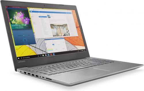 Laptop Lenovo IdeaPad 520-15IKB (80YL00FSPB)