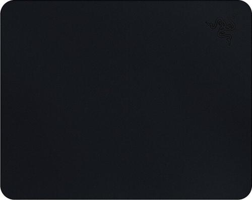 Podkładka Razer Goliathus Mobile Stealth Edition (RZ02-01820500-R3M1)