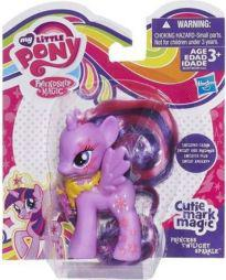 Hasbro My Little Pony Twilight Sparkle (B0387)