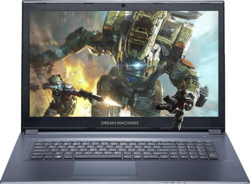 Laptop Dream Machines G1050 (G1050-17PL20)