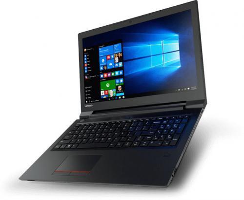 Laptop Lenovo V310 (80SYA00CPB)